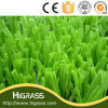 Carpet Cheap Synthetic Soccer Football Wall Artificial Grass