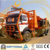 Beiben Ng80 6X4 380HP Log Transportation Truck with Weichai Engine