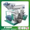 CE Approved 1-1.5t/H Ring Die Wood Pellet Machine
