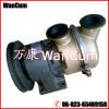 Cummings Engine Company Vta1710-C700 Water Pump