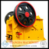 Stone/Jaw/Cone/Impact/Hammer/Quarry/Mining/Mineral Crusher for Asphalt/Granite/Cobble/Limestone/Ore/Gold Crushing Machine