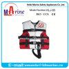 Child Foam Water Swim Vest Life Jacket Kids Custom Swim Vest