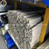 Good Self-Lubrication Peek-Hpv Bar Engineering Plastic Peek Rod
