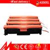 New Compatibel Laser Color Toner Cartridge Cc530A Series for HP