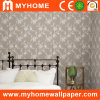 Bed Room Wall Paper for Decorative