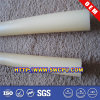 Extruded Black or White Color HDPE Plastic Rod
