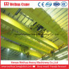 Power Plants Overhead Crane