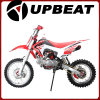 Upbeat High Quality 150cc Oil Cooled Dirt Bike 140cc Pit Bike Two Wheel Four Stroke Bike