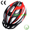 in-Mold Bike Helmet, Economical Bike Helmet, Low Price Inmold Helmet, Ce Standard