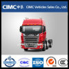 JAC 420HP 6X4 Prime Mover / Tractor Truck