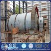 High Quality ISO9001: 2008 Ce Wet Gold Grinding Ball Mill