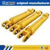 XCMG Original Manufacturer Wheel Loader Cylinder (customizable)