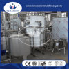 Coil Sterilizer/Coil Sterilizer Price/Factory Direct Sale
