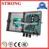 Hoist Overload Protector and Sensor Lifting Load Limiter