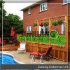 Hot Selling Decorative Grass Plastic Artificial Plant Fence