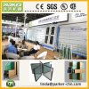 Double Glazing Glass Making Machine Insulating Glass Machine