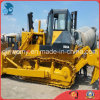3~6-Cbm-Bucket-Capacity 2006~2010 Available-Blade/Engine Used Japan-Make Komatsu D85A-21 Crawler Hydraulic Bulldozer