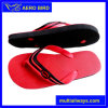 New Arrival Fashion PE Sole Slippers for Men (15I215)