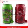 2.2lt water jug