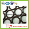 FKM FDA O Ring for Solenoid Valve/Water Pump