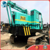 Cheap Lifting Equipment Used 45ton Kobelco P&H Crawler Crane (216kw)