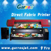 Garros Tx180d Digital Textile Printer Direct to Fabric Printing Machine