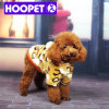 Pet Clothes for Small Dogs Sport Dog Clothes Factory