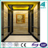 Elevator with High Quality and Low Noise
