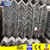 Angle Bar, Steel Galvanized Angle Iron, Mild Steel Equal Angle