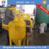 Wet Sandblasting Cleaning Sand Blasting Machine