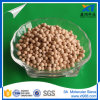 Xintao Adsorbent Molecular Sieve 3A with Bead Size