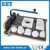 Electric Hot Wire EPS Foam Cutter