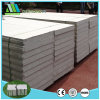 Sound Proof/Water Proof EPS Sandwich Panel for Warehouse/Prefabricate House