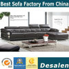 Factory Wholesale Price Office Leather Sofa (31#)