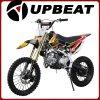 Upbeat 125cc Pit Bike 140cc Pit Bike 150cc Pit Bike Crf110 Model