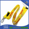 High Quality Customized Logo Keychain Lanyard for Events
