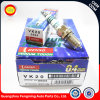 Platinum Spark Plug for Suzuki Same as Denso Vk20