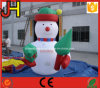 Inflatable Snowman Inflatable Snowman Costume