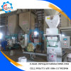 Good Quality Wood Sawdust Biomass Pellet Plant