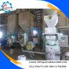 Good Quality Wood Sawdust Biomass Pellet Plant