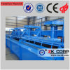 Bf Series Flotation Machine with Factory Price for Mining