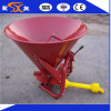 CDR Series Fertilizer Spreader Farm Machinery for Sales