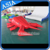 Inflatable Crab Shape Water Toys, Water Floating Toys, Pool Toys
