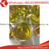 Bodybuiding Steroids Powder Boldenone Cypionate raw materials CAS 106505-90-2