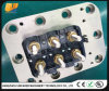 Bitzer Semi-Hermetic Refrigerator Air Conditioning Compressor Terminal Plate