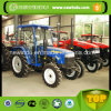 4WD 70HP New Farm Tractor Lt704 with High Transmission Capacity