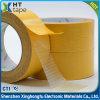 Waterproof Sticky Self Adhesive Fiberglass Mesh Tape