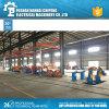 Aluminum Wire Manufacturing Machine