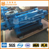 Electric Waste Oil Transfer Pump