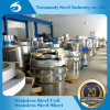 Prime Stainless Steel Strip 304 Standard Hardness